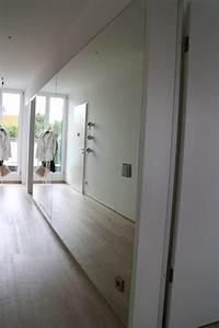 Spiegel Befestigung Wand : spiegel nach ma glaserei glas team m nchen ~ Orissabook.com Haus und Dekorationen