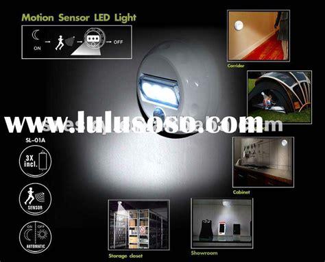 sunlight e246584 portable cabinet light sunlight e246584
