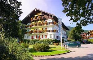 Villa Am Tegernsee : ritter s bed breakfast deutschland bad wiessee ~ Lizthompson.info Haus und Dekorationen