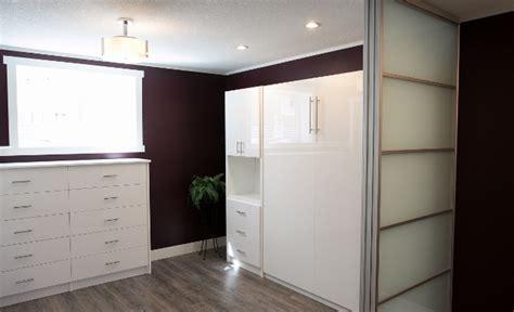 murphy and zoom beds calgary custom closets