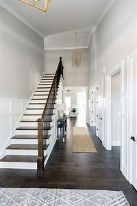 The, Best, Sherwin, Williams, Gray, Paint, Colors, In, 2020, In