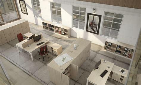 bureau professionnel discount mobilier de bureau professionnel 28 images mobilier de