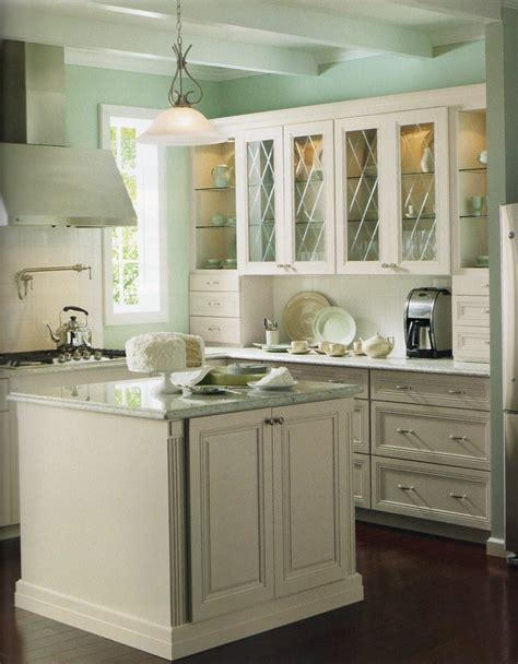 house blend martha stewart living cabinetry countertops