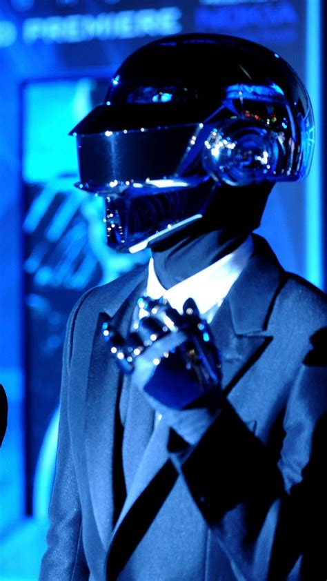 Wallpaper Daft Punk, Top music artist and bands ...