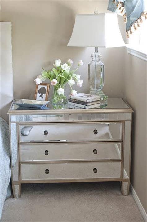 Using Dressers As Nightstands by Bedroom Dressers And Nightstands Bestdressers 2017