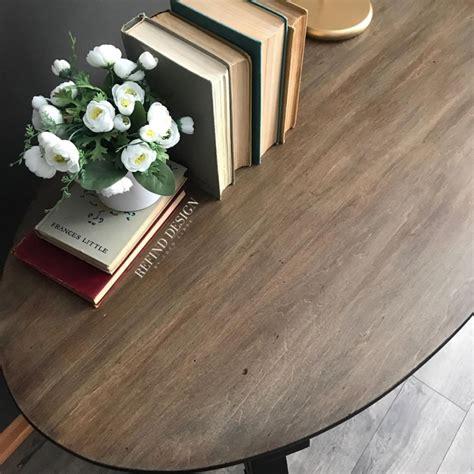 refinishing solid walnut table table refinish using walnut l black general