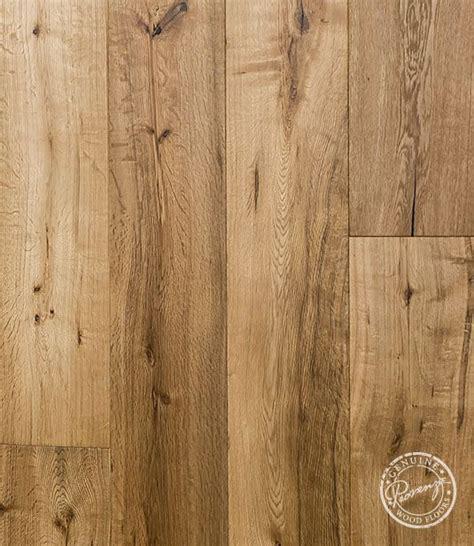 Provenza Wood Flooring Pricing by Provenza Floors World Desert Siberian Oak 5 8