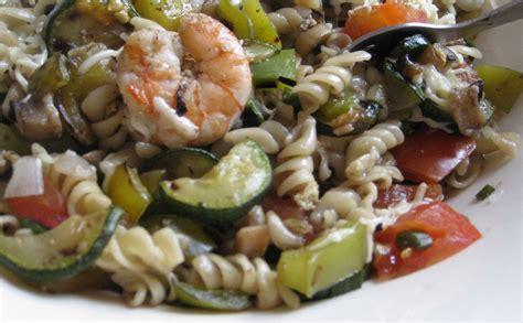 pates aux legumes calories 28 images beauteprivee salade de p 226 tes aux l 233 gumes du