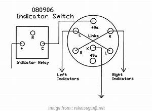 10 Best 3  Selector Switch Wiring Diagram Collections