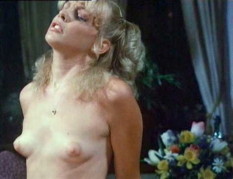 Nackt Kristina Wayborn  Kristanna Loken