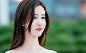被稱為小劉亦菲的陳都靈繼左耳之後再走紅,還有出演了七月與安生 - M頭條