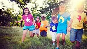 Spiele Online Kinder : kindergeburtstag aktuelle news infos ~ Orissabook.com Haus und Dekorationen