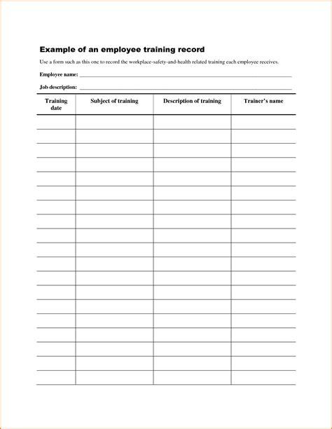 help desk training manual template nice desk manual template image documentation template