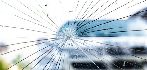 Vehicle Accidents Due To Mechanical Failure