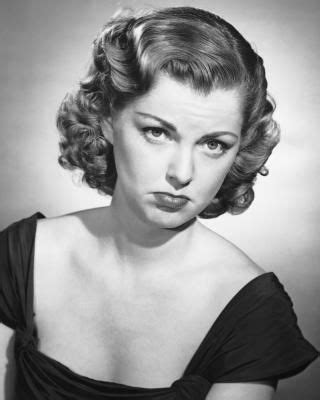 1950s Hairstyles With Bangs by Hairstyles In The 50s Ehow Classic In