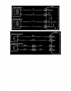 Lexus Sc400 Dash Wiring Diagram