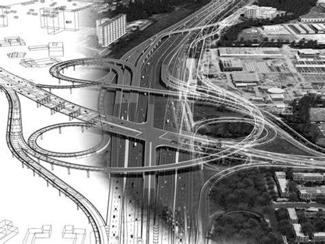 nae website highway design  construction