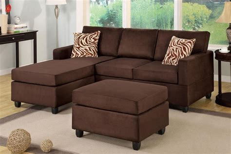 Bed And Chair Set by 20 Top Sofa Chair And Ottoman Set Zebra Sofa Ideas