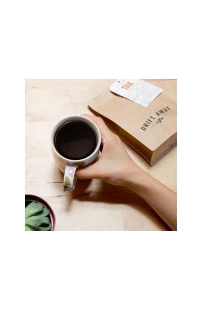 Drift coffee kazbah, forresters beach. solo - Driftaway Coffee