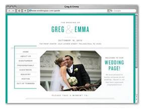 wedding site wedding jojo wedding websites