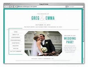 wedding jojo wedding websites With examples of wedding invitation websites