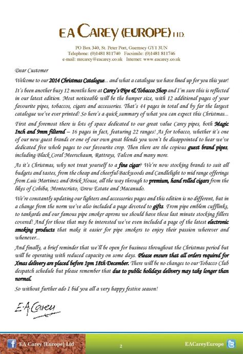 Bid You Ado by Carey S Pipe And Tobacco Shop Wi Simplebooklet