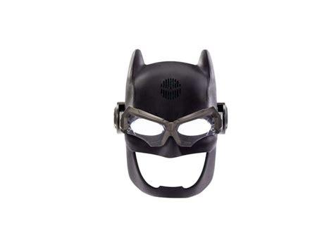 Best 25+ Tactical Helmet Ideas On Pinterest