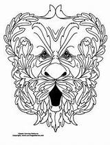 Patterns Drawing Drawings Line Coloring Pages sketch template