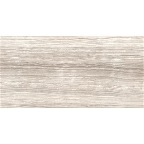 Eramosa Tile Home Depot by Enigma 12x24 Eramosa Taupe Pol P 12 371 Home