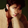 Lee Joon-Gi Has a Lot of Dating Rumors – What Is His Ideal ...