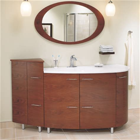 install a bathroom vanity 1 rona