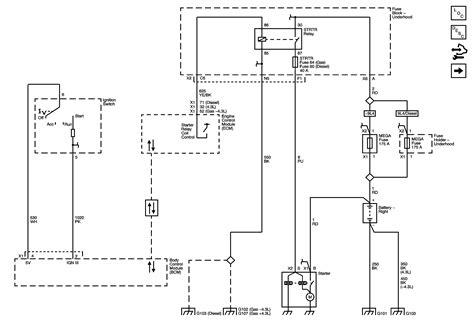 2006 Silverado 2500hd Trailer Wiring Diagram by 2006 Silverado 2500hd Wiring Schematics Great