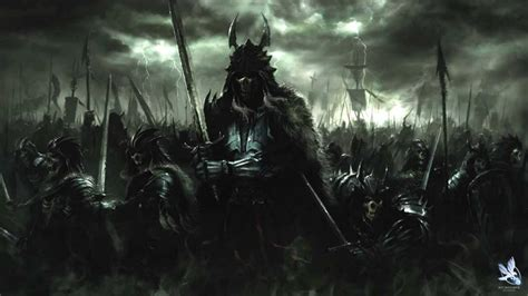 Epic Car Wallpaper 1080p Blood by Audiomachine Warlords Hd Epic Battle Theme Song