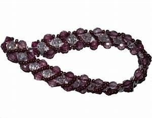 bijoux en perle bracelet en tournicotie With bijoux en perles