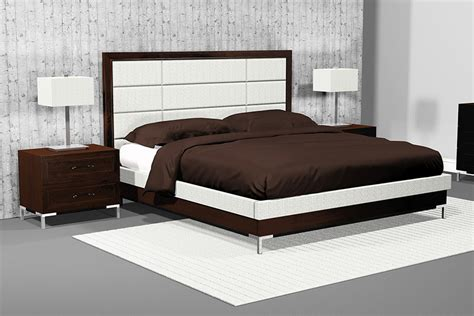 bed 180 x 220 bedframe 180 x 220 bed frame vento e with