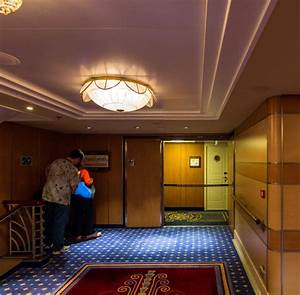 Disney Cruise Part 2: Staterooms – easyWDW