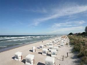 Scharbeutz Promenade 1 : ferienwohnung sandkorn scharbeutz firma baltic ~ Orissabook.com Haus und Dekorationen