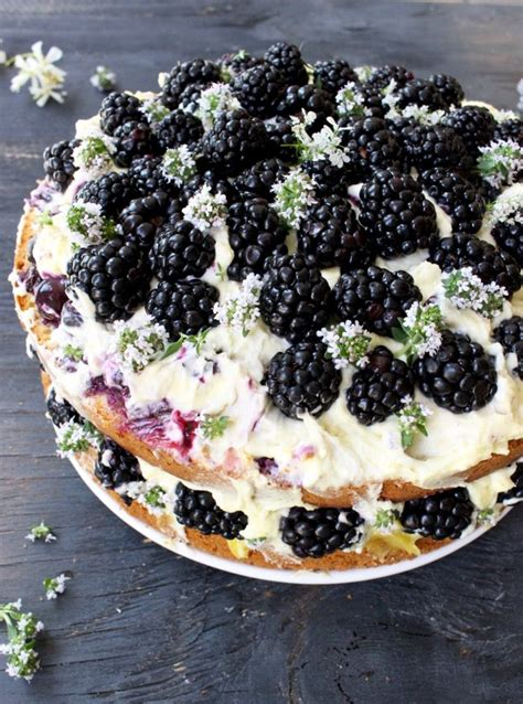 17 best images about recipes desserts on