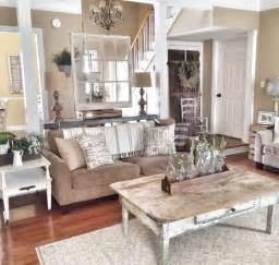 country style living room sets cozy small rooms best
