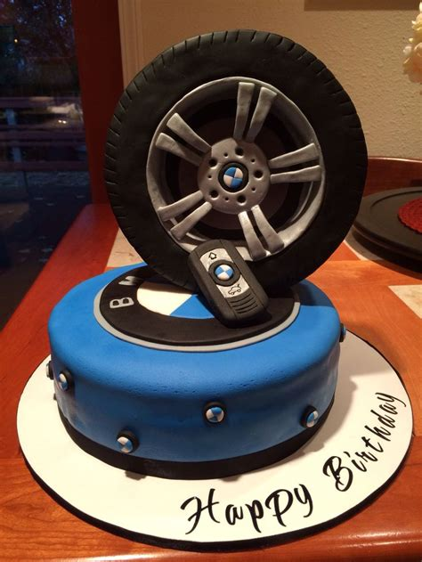 birthday cake  creations pinterest birthday cakes
