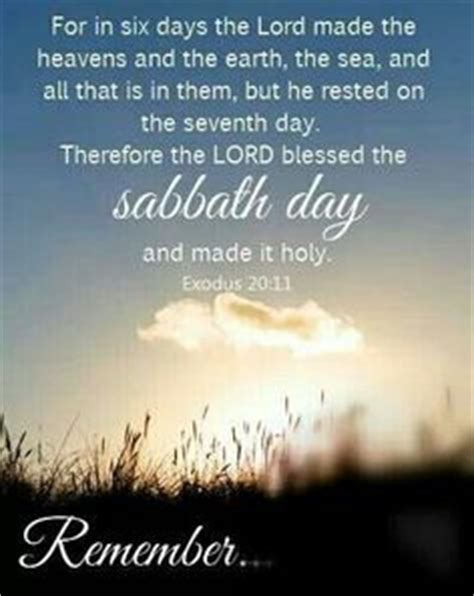 seventh day adventist happy sabbath quotes image quotes