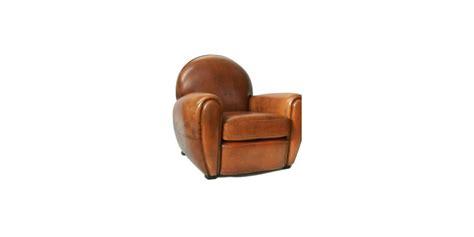 entretenir canapé cuir entretenir canapé et fauteuil en cuir