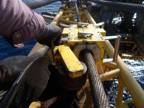 applus wire rope inspection - Applus+ Blog