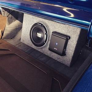 17 Best images about Audio on Pinterest | Amazing cars ...