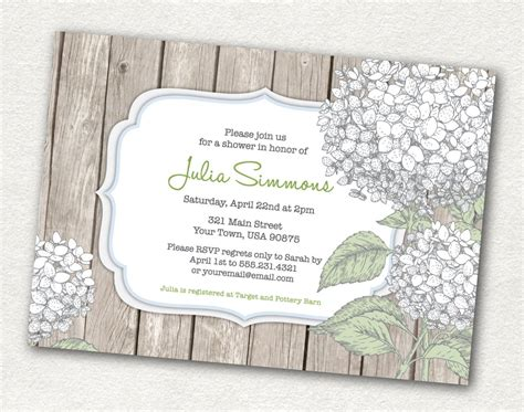 formal invitations templates google search st