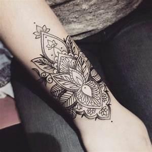Tattoos Handgelenk Frauen 80 Super Attraktive Handgelenk