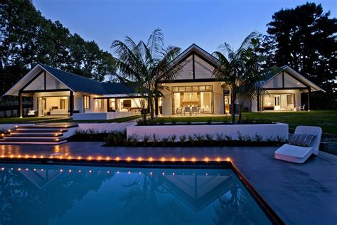 The Cost Of Building In Nz  Building Guide  House Design