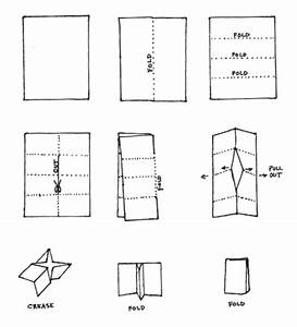 Kleines Wespennest Selber Entfernen : ein kleines buch basteln 84 ideen und bauanleitungen ~ Lizthompson.info Haus und Dekorationen