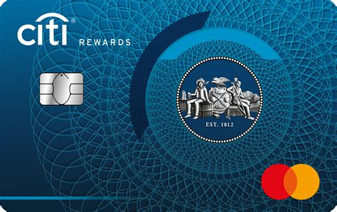 We did not find results for: Citi Rewards Card | Get 3x Points | Apply Now