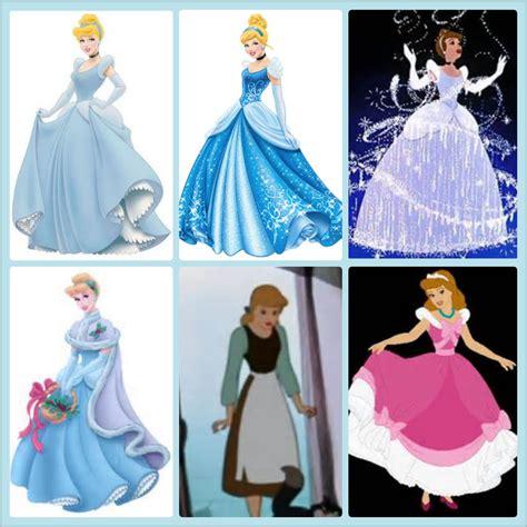 what color is cinderella s dress colors original cinderella sky baby light blue shades